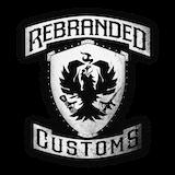 Rebranded Customs LLC