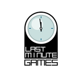 Last Minute Games