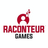 Raconteur Games