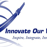 Innovate Our World