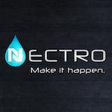 Nectro Inc.