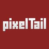 PixelTail Games