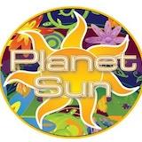Planet Sun