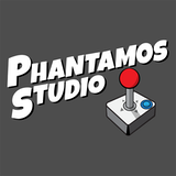 Phantamos Studio LLC