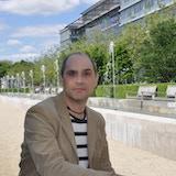 Adrian Schafer Mathison