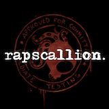 Rapscallion Games