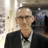 Thorkild Larsen