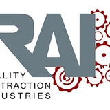 Reality Abstraction Industries