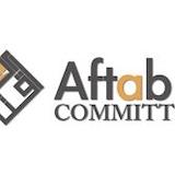 Aftab Committee