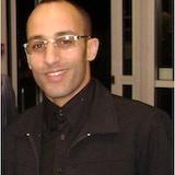 AIT EL HADJ Mohamed