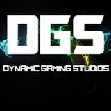 Dynamic Gaming Studios