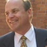 Brian Burge