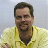 Mike Bundrant