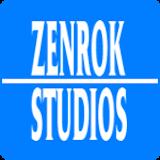 Zenrok Studios LLC