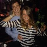 Ryan and Megan Sullivan
