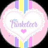 The Trinketeer