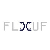 FLXCUF