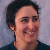 Ellen Sandbeck