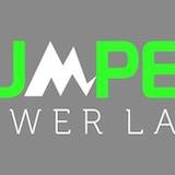 Jumper Power Banks
