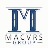 MacVrs Group
