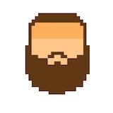 Bearded Pixel