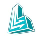 Lazy Games Studio Ltd