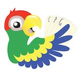 Cheeky Parrot Games (Julia Schiller)