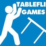 Tableflip Games