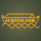 Survco