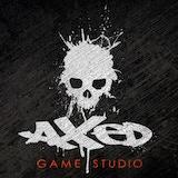 Axed Game Studios