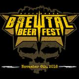 PGH Brewtal Beer Fest