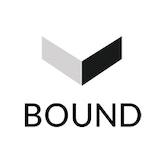 Bound Press