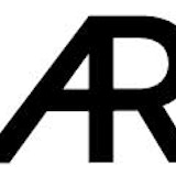 ArmsReach Industries