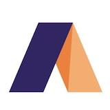 Artana LLC