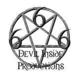 Devil Inside Productions