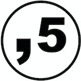 Comma Five Collective