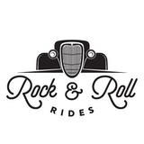Rock and Roll Rides