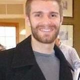 Michael Turry
