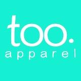Too Apparel