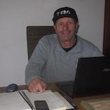 Kevin J Hancett