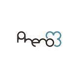 Phenox Lab
