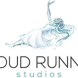 Cloud Runner Studios