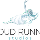 Cloud Runner Studios