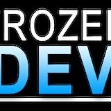 Frozen Dev