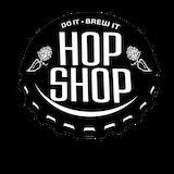 Hop Shop Brewing Company
