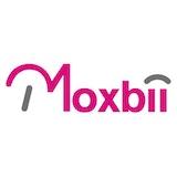 Moxbii