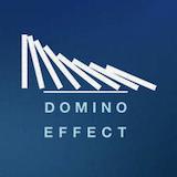 Domino Effect Ltd