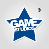 Star Game Studios