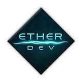 Ether Dev
