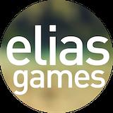 Elias Games